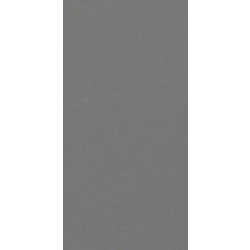 Medium Grey 30x60 cm Casalgrande Padana Architecture