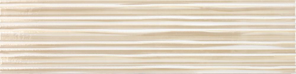 """Résultat de recherche d'images pour """"armonie unique fascia righe nocciola"""""""