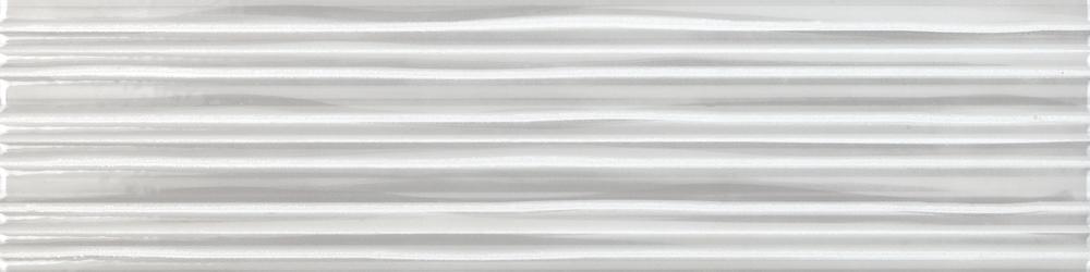 """Résultat de recherche d'images pour """"armonie unique inserto fascia grigio"""""""