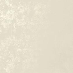Resina White 60x60 60x60 cm Casalgrande Padana Resina