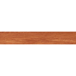 SAIME - NATIF LIGHT PAPRIKA 9,8 X 59,5 59,5x9,8 cm Saime Ceramica Natif Light