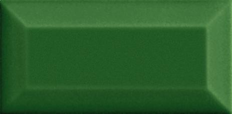 7 5x15 pistacchio diam misto liscia collezione victoria di etruria design tilelook - Piastrelle etruria prezzi ...
