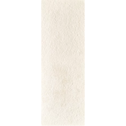 Urban Rough White 30x60cm 30x60 cm Love Ceramic Tiles Urban