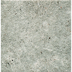 Granite Grosseto 22.5x22.5 22,5x22,5 cm Natucer Granite