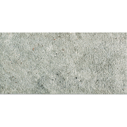 Granite Grosseto 22.5x45 45x22,5 cm Natucer Granite