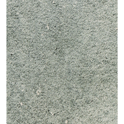 Granite Grosseto 30x30 30x30 cm Natucer Granite