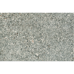 Granite Grosseto 30x45 45x30 cm Natucer Granite