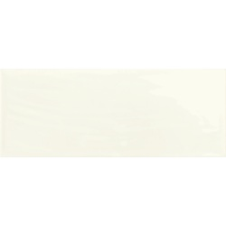 Cloud Ice 50x20 cm Marazzi Cloud