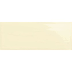 Cloud Cream 50x20 cm Marazzi Cloud