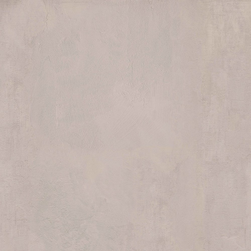 Sand 120x120 Collection Crossroad Chalk By Abk Tilelook