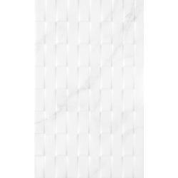 โรม ทวีล (DG) 10X16 A 25x40 cm Boonthavorn Ceramic CottoBoon