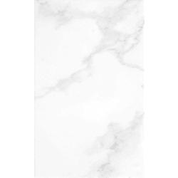 โรม (DG) 10X16 A 25x40 cm Boonthavorn Ceramic CottoBoon