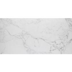 MA14LD 120x60 cm Feruni China Marmo 3.0