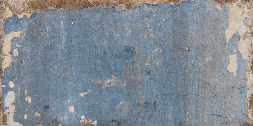 Sky blu collezione havana di cir tilelook