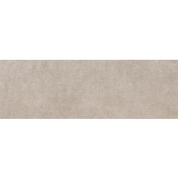 MANTOVA TAN 90x30 cm Tau Cerámica Alma