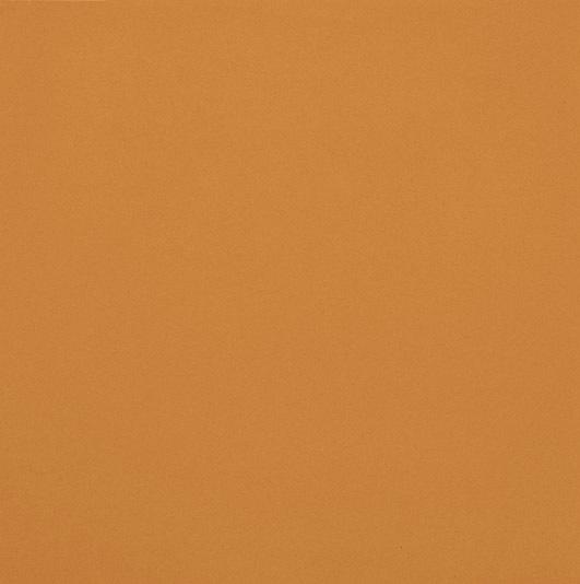 Colore Pareti Giallo Ocra ~ Tutto su ispirazione design casa