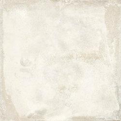 Origini W 60x60 60x60 cm Imola Ceramica Origini