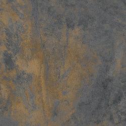 Tepuy-R Mix 59.3X59.3 59,3x59,3 cm Arcana Lithos