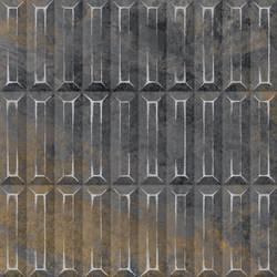 Lenar-R Mix 30x30 30x30 cm Arcana Lithos