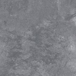 Tors-R Beige 59.3X59.3 59,3x59,3 cm Arcana Lithos