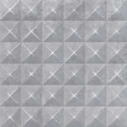 Lenar-R Nube 30x30 30x30 cm Arcana Lithos