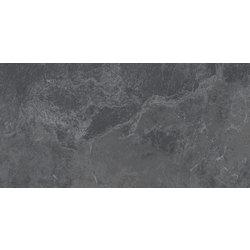 Tepuy-R Basalto 29.3X59.3 59,3x29,3 cm Arcana Lithos