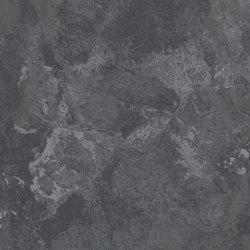 Tepuy-R Basalto 80X80 80x80 cm Arcana Lithos
