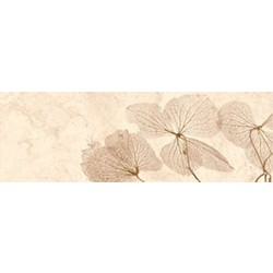 Muse Ivory Decor 25,1x75,6 75,6x25,1 cm Aparici Muse