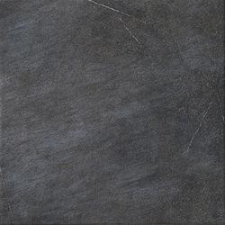 METEOR NERO 15x15 cm Casalgrande Padana Meteor