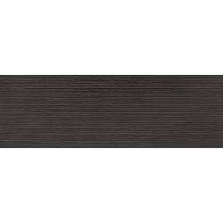 Tactile Carbone Struttura Resina 3D 120x40 cm Ragno Tactile