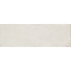 Clayline Cotton 66,2x22 cm Marazzi Clayline