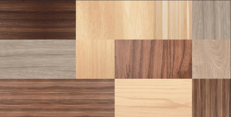 Piso de terrazo patrn de textura de fondo del piso de for Abrillantar suelo porcelanico mate