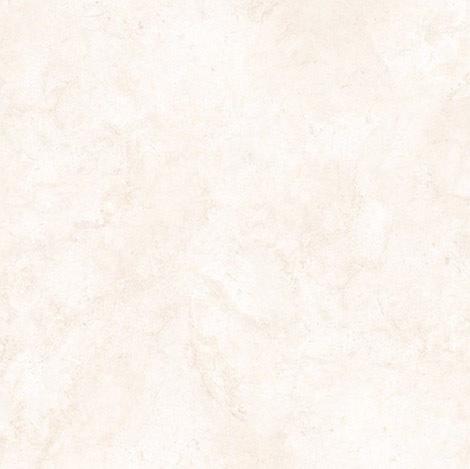 marmol brillante