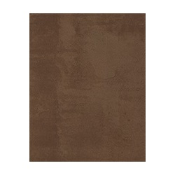 60x60 oxide rust - Collection Oxide Wall by Ermes Ceramiche | Tilelook