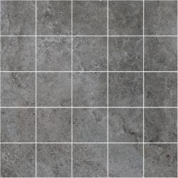 Mosaico Quarry Monsoon 30x30 30x30 cm Dado Ceramica Quarry