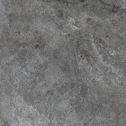 Quarry Monsoon Rettificato 60x60 60x60 cm Dado Ceramica Quarry