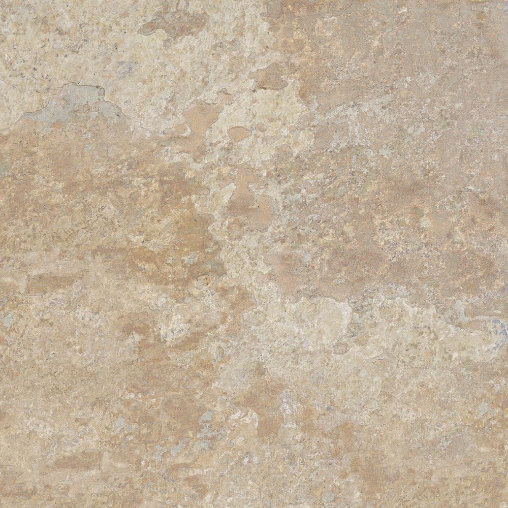 Ceramica Scala Serie Gemma.Slate Grey Rettificato 60x60 Collection Ultra By Dado