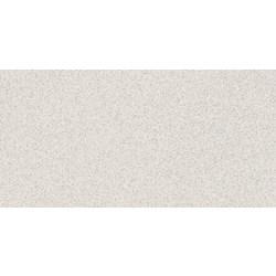 Pinch White M8DR 120x60 cm Marazzi Pinch