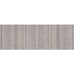 Fabric Decoro Canvas Cotton ME1M 120x40 cm Marazzi Fabric