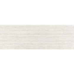 Fresco Struttura Ars 3D Pencil M894 97,7x32,5 cm Marazzi Fresco