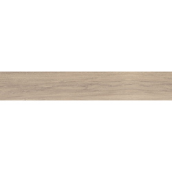 Treverkview Naturale Outdoor M0HD 120x20 cm Marazzi Treverkview