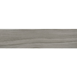 Visual Grey M0J5 50x12,5 cm Marazzi Visual