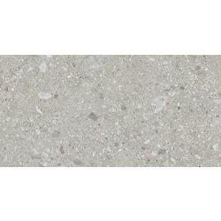 Ceppo Di Gre' Grey MQVT 150x75 cm Marazzi Mystone - Ceppo di Gré