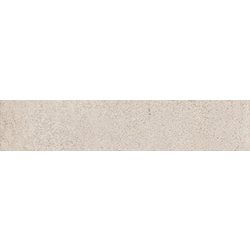 Clays Cotton 7x28 28x7 cm Marazzi Clays
