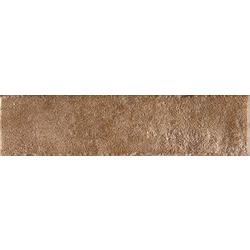 Clays Earth 7x28 28x7 cm Marazzi Clays