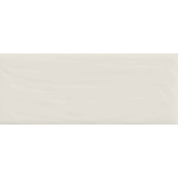 Cloud Ash Naturale 50x20 cm Marazzi Cloud