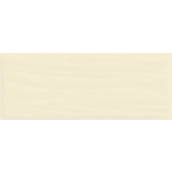Cloud Cream Naturale 50x20 cm Marazzi Cloud