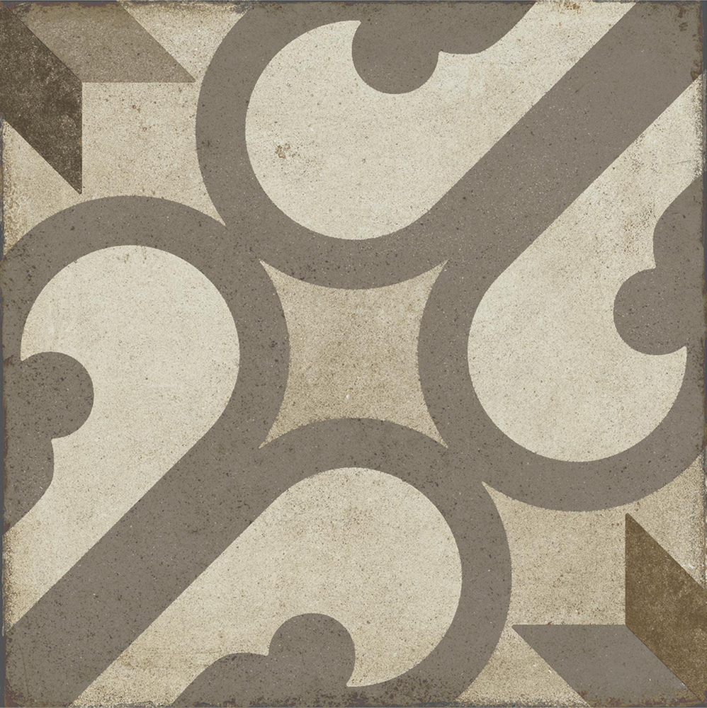 Decoro Mix Ambra Collection Ottocento By Ragno Tilelook