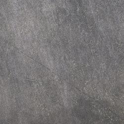 METEOR GRIGIO NATURALE 15x15 cm Casalgrande Padana Meteor