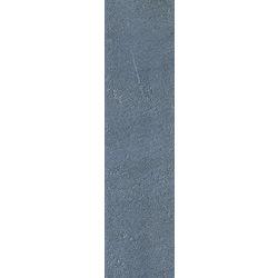 METEOR BLU NATURALE 15x60 cm Casalgrande Padana Meteor